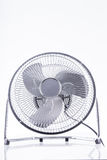 электрический вентилятор Стоковые Изображения RF