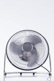 электрический вентилятор Стоковые Изображения