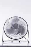 электрический вентилятор Стоковое Фото