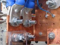 Электрический прибор Стоковая Фотография RF
