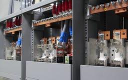 Электрический прибор Стоковое фото RF