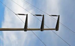 электричество Стоковые Изображения