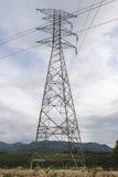 Электропитание Стоковые Изображения