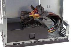 Электропитание Стоковое фото RF