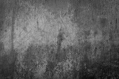 элементы цемента предпосылки конкретные ограждают текстуру плиты квадратную Стоковое Изображение