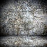 элементы цемента предпосылки конкретные ограждают текстуру плиты квадратную Стоковые Изображения
