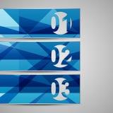 Элемент сеты вектора для вашего дизайна Стоковое Изображение RF