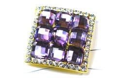 Ювелирные изделия Стоковое фото RF