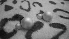 Ювелирные изделия серег Стоковое Изображение