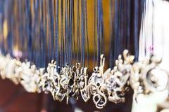Ювелирные изделия Стоковая Фотография RF