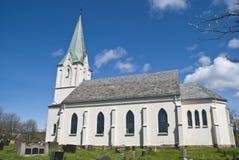 юг церков asak восточный Стоковое Изображение RF