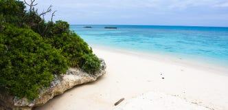 южная острова японская Стоковое Изображение RF