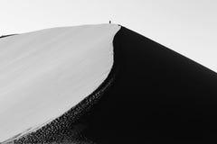 дюна 45 стоковые фото