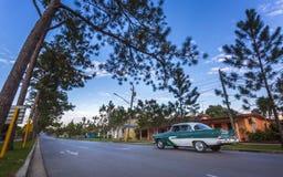 ЮНЕСКО, Vinales, провинция Pinar del Rio, Куба, Вест-Индии, Вест-Инди, Центральная Америка стоковое изображение rf
