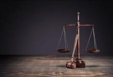 Юрист стоковое изображение