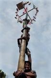 людск Стоковая Фотография RF