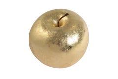 яблоко золотистое Стоковые Фото