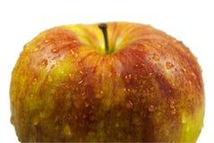 яблоко Стоковые Изображения