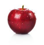 яблоко Стоковые Фото