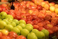 Яблоко день… Стоковое Фото