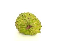 Яблоко заварного крема Стоковые Изображения RF