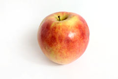 яблоко зрелое Стоковые Фотографии RF