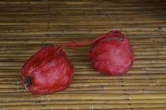 яблоко 2 Стоковая Фотография RF