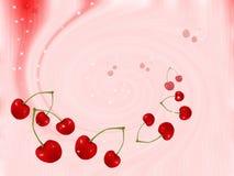 ягода бесплатная иллюстрация