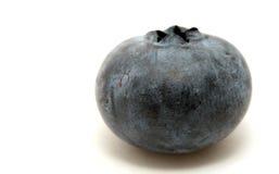 ягода Стоковые Фотографии RF