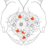 ягоды иллюстрация вектора