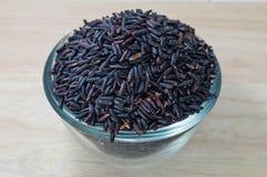 Ягода риса Стоковое Фото