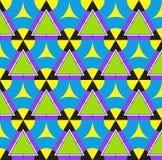 ядерная текстура Стоковые Изображения