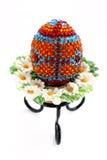 яичко шариков Стоковое фото RF