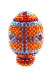 яичко шариков стоковые изображения rf
