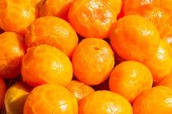Яичный желток. стоковая фотография