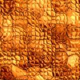 янтарно стоковое изображение rf