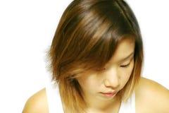 японец девушки стоковые изображения