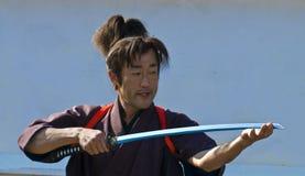 японец дня культуры Стоковое Изображение RF