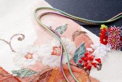 японец изображения Стоковые Изображения