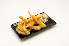 японец кухни Стоковое фото RF