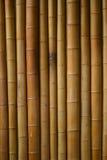 японец предпосылки bamboo Стоковые Изображения
