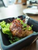 японец рыб торта Стоковые Фото