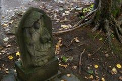 Японец Buda стоковые фото