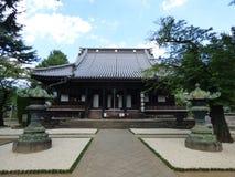 япония Токио Парк Ueno стоковое изображение
