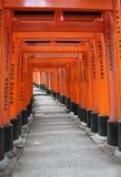 япония Стоковая Фотография RF