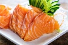 японская концепция еды стоковые фотографии rf
