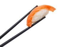 Японская кухня Суши Стоковое Изображение