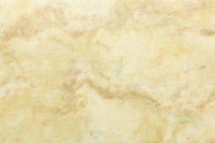 Японская мраморная предпосылка 3 текстуры бумаги цвета Стоковое Изображение RF