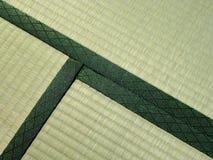 японская симметрия Стоковые Фотографии RF