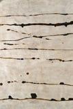 японская petterned бумага стоковое фото rf